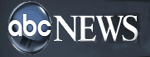 abc news Logo